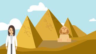 piramit izle