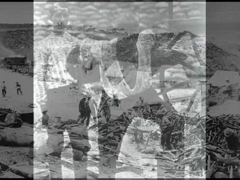 18 Mart Canakkale Zaferi Nin 100 Yilinda Video Sunumumuz Izle