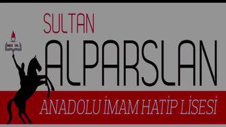 Sultan Alparslan AİHL Tanıtım izle
