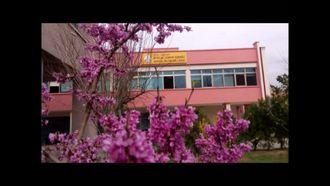BTSO ALİ OSMAN SÖNMEZ SOSYAL BİLİMLER TEKNİK ANADOLU LİSESİ izle