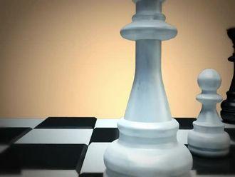 Satranç Hakkında Genel Bilgi (Bölüm 1) izle