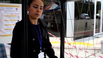TÜBİTAK 4007 Ankara Bilim Hareketi Etkinlik_20 Kuvvet aynen iletilir mi? izle
