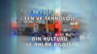 Türkçe (II. Dönem Ortak Sınavı Soru ve Cevapları) - 2015 izle