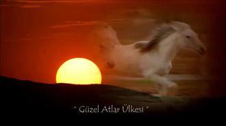 Nevşehir Tanıtım Filmi izle