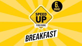 6-Grade-U2-BREAKFAST izle