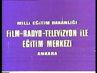 Elazığ (1979) izle