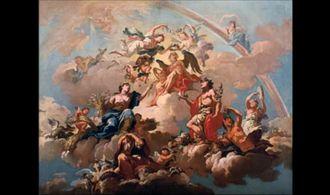 Batı Müziği Tarihi / Barok Dönem izle