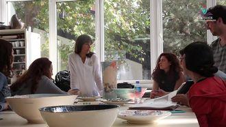 Gençlerle Kariyer Sohbetleri- Eskişehir Milli Eğitim Müdürlüğü izle