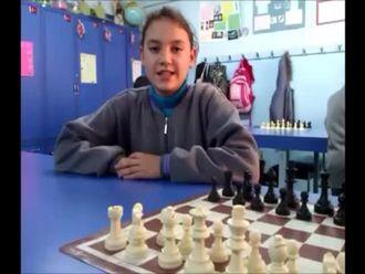 Satranç Sporunun Yararları izle