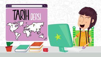 Dijital Yurttaşlık Kuralları izle