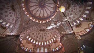 Kur'an Öğreniyorum 27.Bölüm-Medd-i Tabii-Medd-i Muttasıl-Medd-i Munfasıl izle