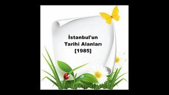 Dünya Miras Listesinde Türkiye izle
