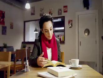 Okuyun Dünyanız Zenginleşsin (Dünya Kitap Günü ve Kütüphaneler Haftası) izle