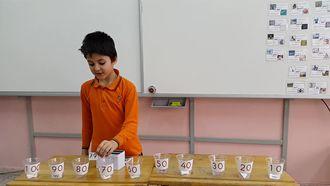 2. sınıf onluklara yuvarlama izle