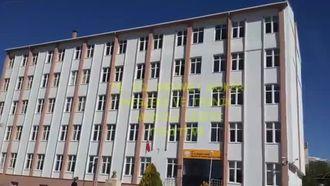 Niğde 75.Yıl Mehmet Göker Mesleki ve Teknik Anadolu Lisesi izle