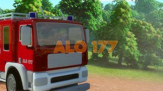 """""""ALO 177"""" izle"""