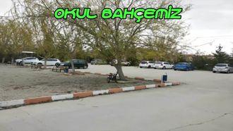 Niğde Bor Atatürk Anadolu Lisesi okul tanıtımı videosu izle