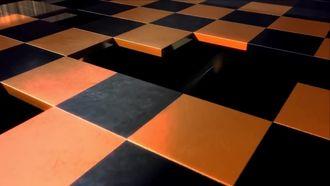 Abana Kaymakamlığı 2.Geleneksel Satranç Turnuvası izle