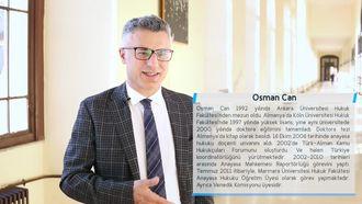 Hukuk- Osman Can izle