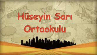 İzmir Kiraz Hüseyin Sarı Ortaokulu 4006 Tubitak Bilim Fuarı Tanıtım Filmi izle