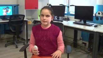 Görme Engelli Yardımcı Destek Teknolojileri -  DAISY Okuyucu Cihaz Kullanımı izle