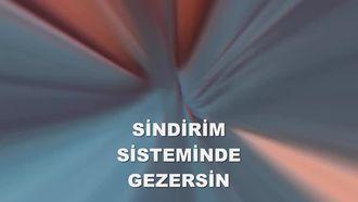 Sindirim Şarkısı - Sindirim Sisteminde Gezersin izle