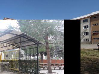 Nilüfer Anadolu İmam Hatip Lisesi izle