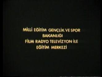 Edirne (1986) izle