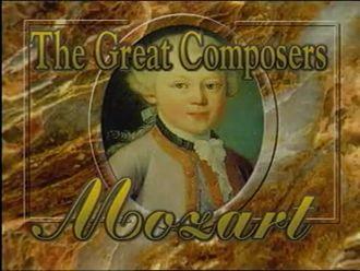 Wolfgang Amadeus Mozart  Belgeseli izle