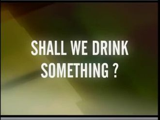 Shall we drink something izle