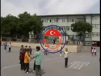 Yaptığımız Çalışmalar (Mamak 29 Ekim Ortaokulu) izle