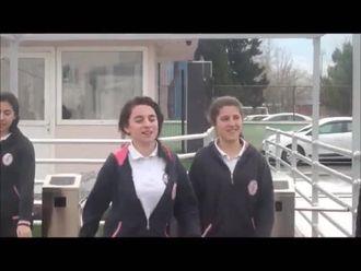 Yıldırım Faik Çelik Mesleki Ve Teknik Anadolu Lisesi izle