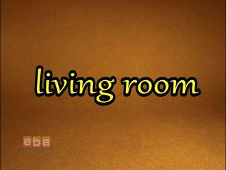 Living room izle