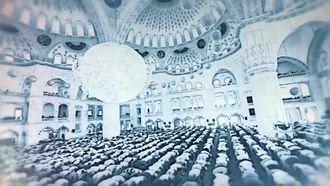 Kur'an Öğreniyorum 16.Bölüm-Allah Lafzı (Lâm Harfi) (2013) izle