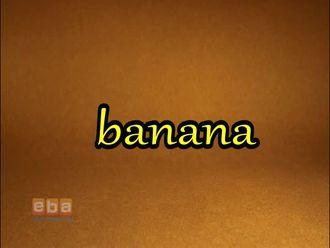 Banana izle