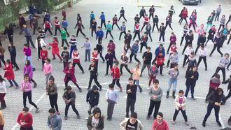 HATAY-Samandağ Değirmenbaşı Ortaokulu izle