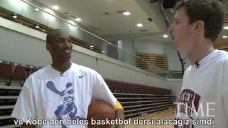 Basketbol izle