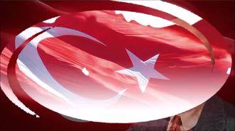 İstiklal Marşının Kabulünün 96. Yıldönümü izle