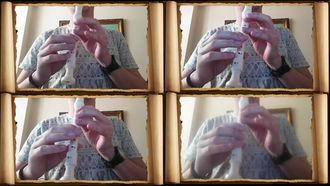 Henry Purcell - Rondo | Blok Flüt Dörtlüsü izle