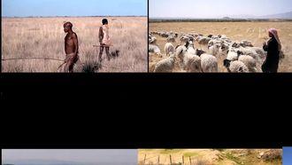 Toprak Verimsizliğinin İnsan Nüfusunu Kısıtlaması izle