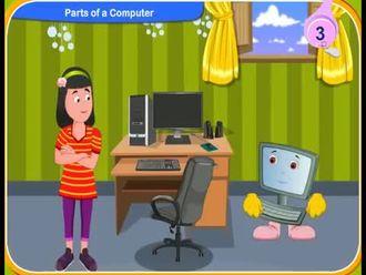 Donanım ve Yazılım Animasyon izle