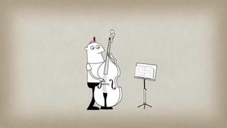 Müzisyenlerin Beyni Nasıl Çalışır ? izle