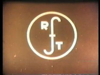 Çankırı (1977) izle