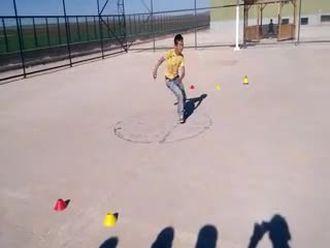 Futbol izle
