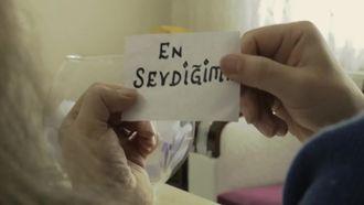 KEŞKE OLMASAYDI (Kısa Film) izle