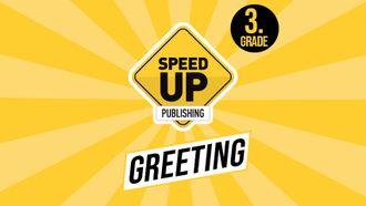 3-Grade-U1-GREETING izle