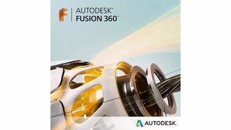 Fusion 360 Eğitimi - 01 Program Kurulumu izle