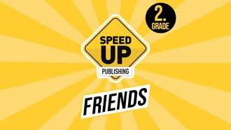 2-Grade-U2-FRIENDS izle