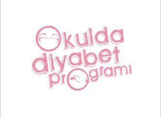Okulda Diyabet Programı izle