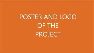 T-student etwinning projesi tanıtım videos izle
